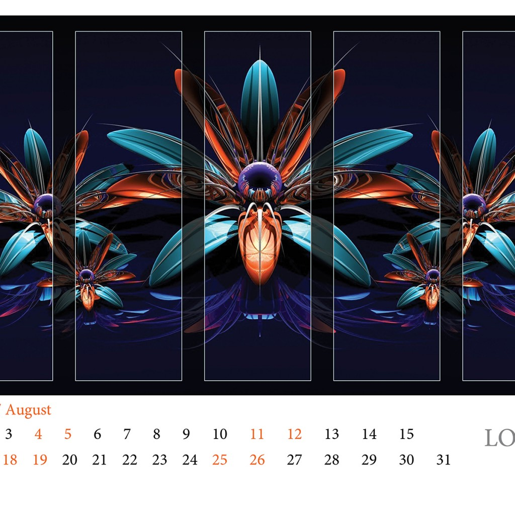 Abstract 2018 – 13 pages